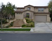 2928 Woodflower Street, Thousand Oaks image