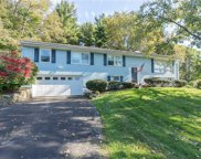 45 Clover Hill  Drive, Poughkeepsie image