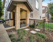 4060 Buena Vista Street Unit G, Dallas image
