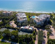 2185 Gulf Of Mexico Drive Unit 211, Longboat Key image