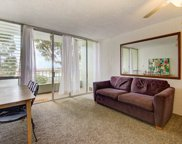 4156 RICE ST Unit 315, LIHUE image