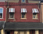 1148 West Turner, Allentown image
