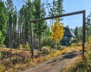 3800 Pineridge Drive, Kamloops image