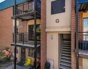 5995 W Hampden Avenue Unit G16, Denver image