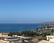 9 Pacific Ridge Place, Dana Point image
