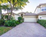 6454 San Michel Way, Delray Beach image