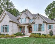 4 Whaton Oaks Court, Greensboro image