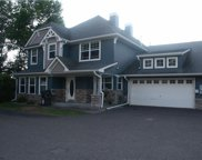 22275 Cameo Court, Forest Lake image