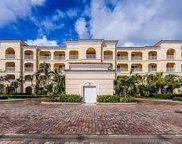 18 Harbour Isle Drive W Unit #203, Fort Pierce image