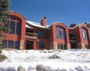 11990 E Big Cottonwood Rd, Solitude image