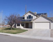 3162  Pelton Drive, Grand Junction image