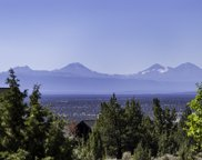 Lot 76 Brasada Ranch, Powell Butte image