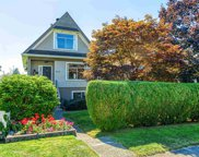 517 E 17th Street, North Vancouver image