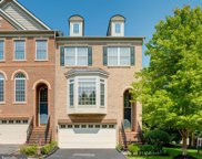 12450 Blissful Valley Dr, Fairfax image