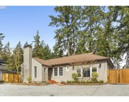 537 COUNTRY CLUB  RD, Lake Oswego image