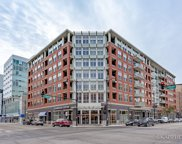 1001 West Madison Street Unit 512, Chicago image