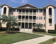1900 Duffy St. Unit F-6, North Myrtle Beach image