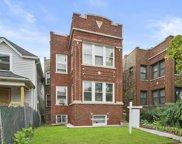 1535 W Granville Avenue, Chicago image