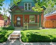 4438 Bryant Street, Denver image