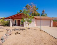 1064 W Fogal Way, Tempe image