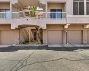 7414 E Northland Drive Unit #A104, Scottsdale image