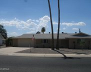 10840 N Madison Drive, Sun City image
