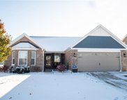 2777 Knockawuddy  Drive, Brownsburg image