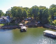 133 Patternote  Road, Mooresville image