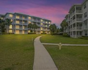 943 S Bay Colony Drive S, Juno Beach image
