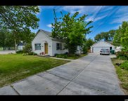 696 W Winchester St S, Murray image