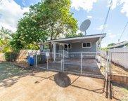 67-411 Kekauwa Street, Waialua image
