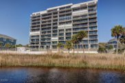 1080 Saint Joseph Street Unit #1f, Carolina Beach image
