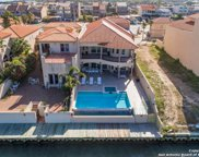 157 Queens Point Dr, Port Isabel image