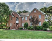 1421 Baffy Loop, South Chesapeake image