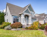 81 23rd Ave, Milton image