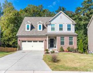 2348 Everstone Road, Wake Forest image