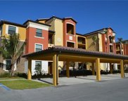 17921 Bonita National Blvd Unit 216, Bonita Springs image