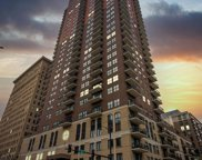 41 East 8Th Street Unit 2602, Chicago image