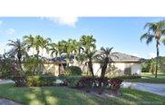 8352 Man O War Rd, Palm Beach Gardens image