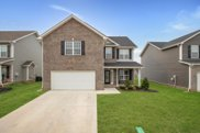 3010 Lazy River Drive, Knoxville image