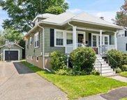 18 Gardner St, Beverly, Massachusetts image