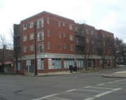 7043 West Grand Avenue Unit 4D, Chicago image