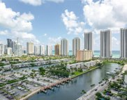 500 Bayview Dr Unit #1919, Sunny Isles Beach image
