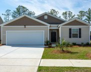 2620 Ophelia Way, Myrtle Beach image