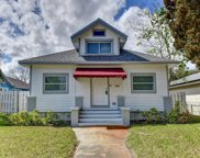 314 Palmetto Street, New Smyrna Beach image