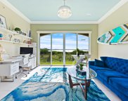 21 Harbour Isle Drive W Unit #106, Fort Pierce image