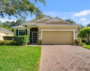 2339 Caledonian Street, Clermont image