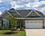 13610 Mary Crest  Lane, Mint Hill image