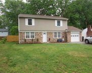 704 Northgate Court, South Central 1 Virginia Beach image