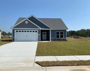 220 Maiden's Choice Dr., Conway image